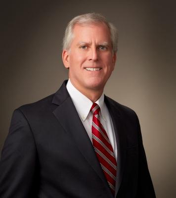 Charles R. Hubbard, MD
