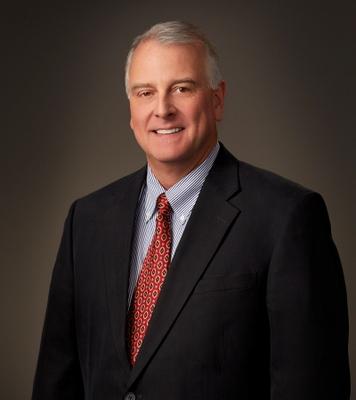 Douglas M. Bull, MD