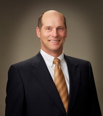 J. Edsel Garrick, MD