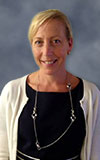 Jacquelyn Van Dam, MD