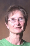Janice (Pat) Ross, MD