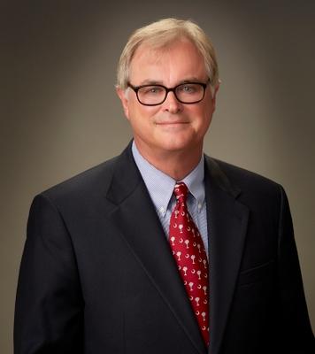 John W. Lauver, MD