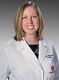 Lauren S. Holliday, MD