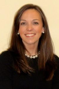 Lindsay W. Piersol, FNP