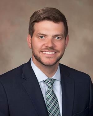 Mark Wilson, MD