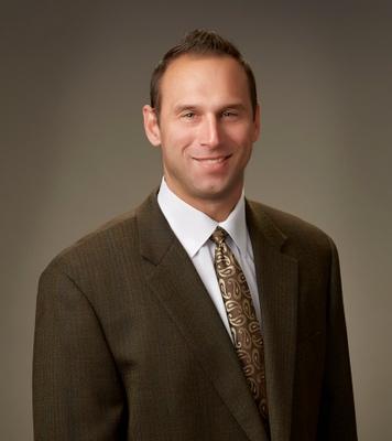 Matthew J. Taffoni, MD
