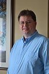 Michael J. White, MD