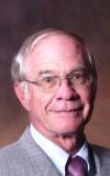 Robert Livingston, III, MD