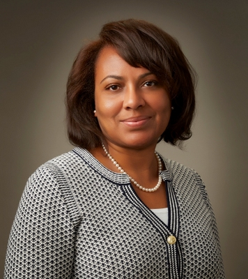 Sheila B. Jones, MD