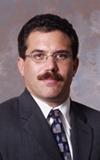 Steven Kerner, DO