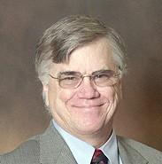 Thomas F. Bradberry, MD