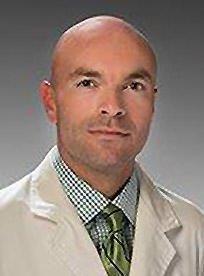 Todd Senn, MD