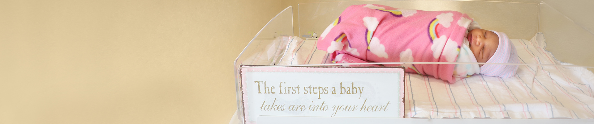 Babycenterbanner.jpg