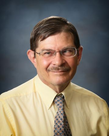 Steve Fiamengo, MD